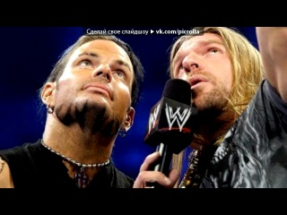 ������ ���� ��� ������ Switchfoot - Dark Horses (WWE Royal Rumble 2012 Theme). Picrolla