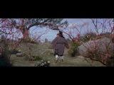 Принцесса Железный Веер /  Кит: 鐵扇公主; Пиньинь: tiě shān gōngzhǔ (1941)