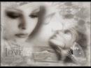Валерий  Залкин - Капают  горькие слёзы