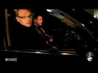 Приключения наркомана Павлика в Испании - клип, смотреть онлайн ...